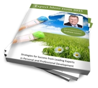 Download Graham Lesters Latest E-Book -
