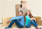 Structuring the Move Buying and Selling Safely