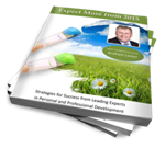 Download Graham Lesters Latest E-Book - Expect More From 2015