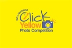 2016 Maggie Dixon Click Yellow Photo Competition Winners